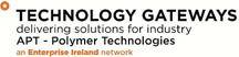APT gateway technology gateway network