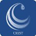 CREST-Technology gateway logo