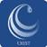 CREST-Technology gateway logo