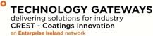 CREST technology gateway