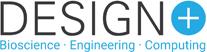 Design-Plus-technology Gateway