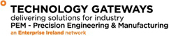 PEM Technology Gatework network