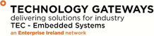 TEC Technology Gateway network