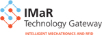 imar technology gateway