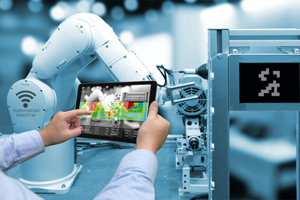 Image result for How IIOT Technology Consultants Can Help Industries