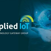 Innovative Internet of Things (IoT) solutions for companies in the Greater Dublin region