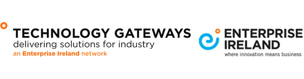 Technology Gateway Network