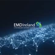 EMD Technology Gateway Cluster Ireland