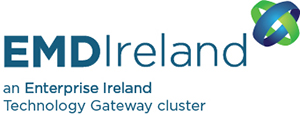EMD Ireland logo - EI tagline-MASTER