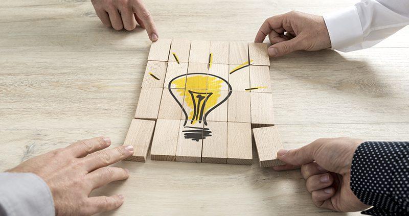 product service innovation vouchers - Technology Gateway Ireland