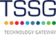 TSSG Gateway logo