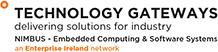 NIMBUS_Generic Gateway logo -colour