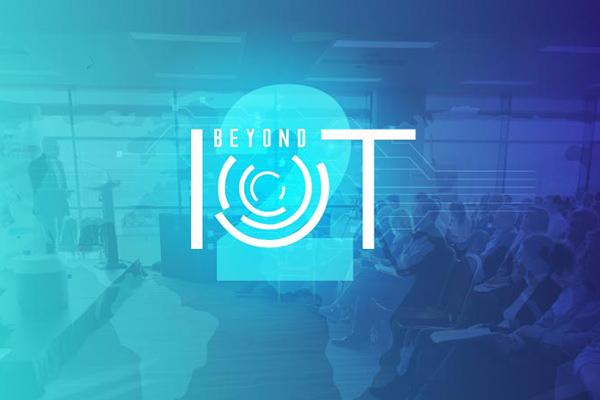 Beyond IoT image