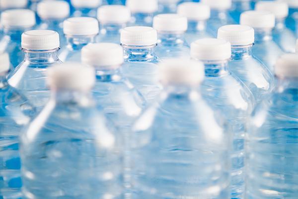 Banking on bottles AIT Technology Gateway debuts PET Recycling Scheme