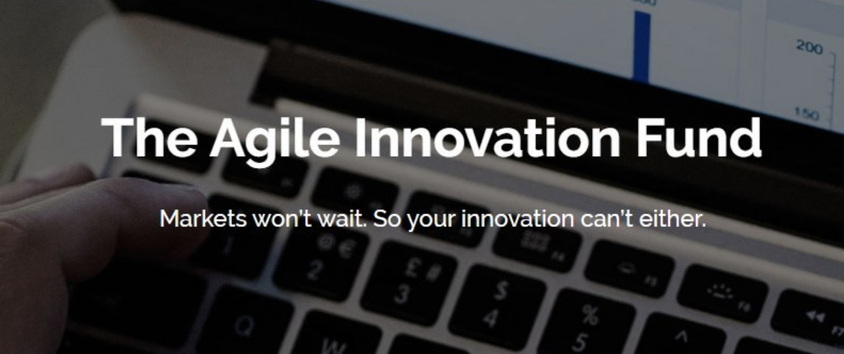 Agile Image2
