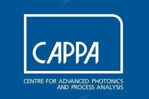Cappa-square