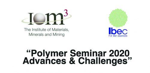 "Polymer Seminar 2020 – Advances Challenges"""